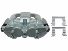 Front Right Brake Caliper For 2006-2011 Cadillac DTS 2007 2008 2009 2010 J112QM