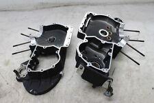 2003 HARLEY-DAVIDSON SPORTSTER 1200 ENGINE MOTOR CRANKCASE CRANK CASES BLOCK