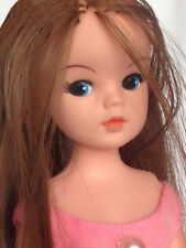 premium synthetic DOLL hair for RE-ROOTING  Sindy BJD Blythe and Fashion Dolls