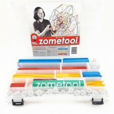 Zometool Creator 1 Educational Building Set