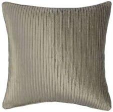 "17x17"" Size 100% Cotton Decorative Cushion Covers"