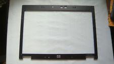 "Genuine HP Elitebook 6930P LCD Front Bezel 14.1""  w/ WebCam"