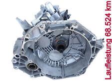 Chevrolet Cruze J305 2.0 CDI Schaltgetriebe Getriebe