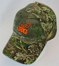 Realtree Girl RG Womens/Ladies 1 LOT(22) Max-1 Camo Deer/Elk Hunting Hat/Cap