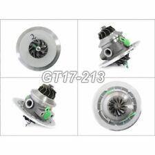 Turbo Core 433352-0031 Hyundai Kia GT1749S 715843 715924 Turbocharger