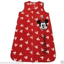 Disney Girls' Fleece Nursery Blankets & Throws