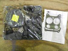 Carburetor Assembly OMC Part Number 0985822