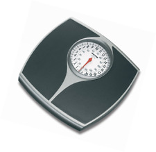 Salter Speedo Mechanical Bathroom Scales - Fast, Accurate and Reliable Weighing,