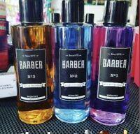 barber shaving lotion,After shave lotion,Marmara barber cologne 250 ml,
