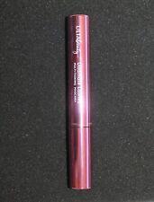 Ulta Ultamate Lashes Multi-Tasking Mascara Jet Black Full Size 0.3 oz / 9 ml