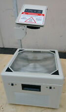 Califone - OHP-2400 Luminos Overhead Projector