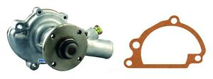 Engine Water Pump fits 1963-1969 Nissan 520 Pickup 410 411  AISIN WORLD CORP. OF