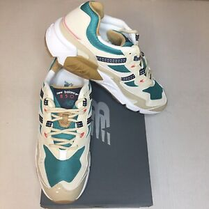 New Balance Mens 850 Shoes Size 8.5 ML850SBE