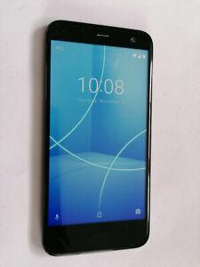 HTC U11 Life Handy Dummy Attrappe - Requisit, Deko, Werbung, ausstellung, Muster
