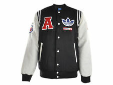 adidas Button Other Coats & Jackets for Men