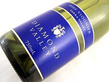 2005 DIAMOND VALLEY Viognier Isle of Wine