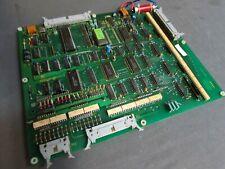 RYOBI 5330 61 641-1 Display Controller Board