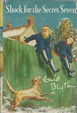 Dust Jacket Series Books for Children