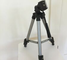- Kenko Tripod   collapsible, universal  Attachment - In Like New Condition -
