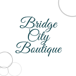 BridgeCityBoutique