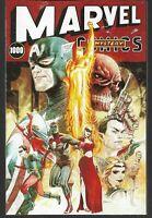 Marvel Comics #1000 Andrews Variant Marvel Comic 1st Print 2019 unread NM