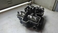82 HONDA V45 MAGNA VF750 HM391B. ENGINE REAR CYLINDER HEAD