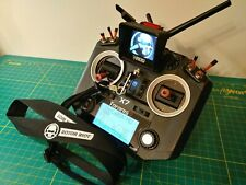 Sun Hood for Boscam 5.8ghz FPV watch USA seller Fast shipping