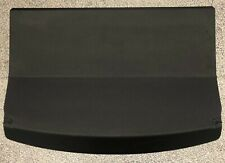 2017-2019 OEM Jaguar F-Pace X761 Rear Trunk Package Tray Load Space Cargo Cover