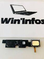 Hauts Parleurs gauche pour tablette Microsoft Surface RT - pièce d'origine