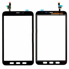 Touch Screen Digitizer For Samsung Galaxy Tab Active 2 T390 (Wifi Version)