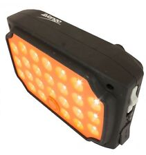 Vango LED Camping & Hiking Lanterns