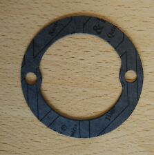 Yamaha RD250 RD400 Clutch Adjuster Plate Cover Gasket