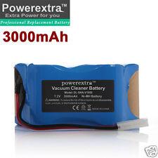 For Shark Euro-Pro V1917 XB1918 V1950 VX3 Cordless Vacuum 7.2V Battery NEW