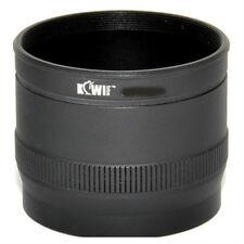 High Resolution Filter KIT For Nikon Coolpix L820  L830 L810 + Adapter + HOOD +