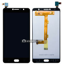 Vodafone Smart Ultra 7 VDF700 TFT5K1780FPC LCD Display Touch Digitizer Assembly