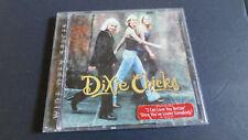 Dixie Chicks–*Wide Open Spaces*-1998-Cd,Album-(Co untry Rock)