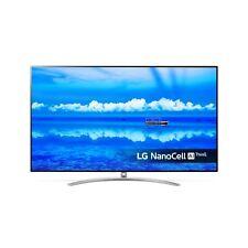 "TV LG 65SM9800PLA TV 165,1 cm (65"") 4K Ultra HD Smart TV Wifi Plata"