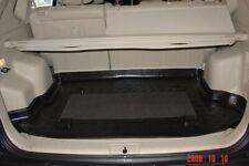 Oppl 80008035 Hyundai Tucson SUV/5 2004-2010 Kofferraumwanne Classic (mit aufgek