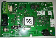 HONEYWELL A073-00-01- Direct mount RF Portal RIO - Galaxy Flex- Recepteur