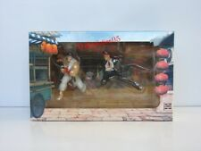 Street Fighter IV Collector s Edition Xbox 360 100%( AUS )Brand New Unopened