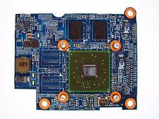 Toshiba Satellite A350 ATI HD3470 256MB K000065580 LS-4571P K000065590 VGA