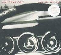 Stone Temple Pilots : Interstate Love Song CD Expertly Refurbished Product