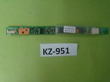 Medion MD97900 Display Inverter Board Platine #Kz-951