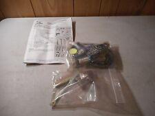 John Deere Mpkv00132 Kit Spool Lock-out Update For 270 Skid Steers