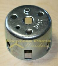 Metal Recoil Pull Starter Cup Fits Honda GX160 GX200 and Similar Clones.