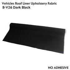 Upholstery Headliner Fabric Repairing Auto Fall Down Dome Renovation 30