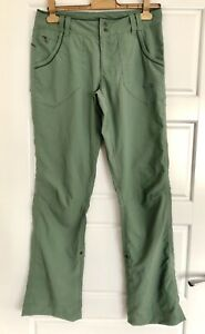 The North Face Womens trousers UK 10
