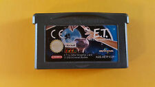 E.T / Nintendo Game Boy Advance / EUR