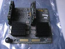 SGI 030-1616-002 Origin/Onyx 3000 series R12000 2x400MHz CPU PIMM module