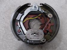 LH 12-1/4 x 3-3/8 8000 Electric Trailer Brake Fit Dexter 023-434-00 8K Axle